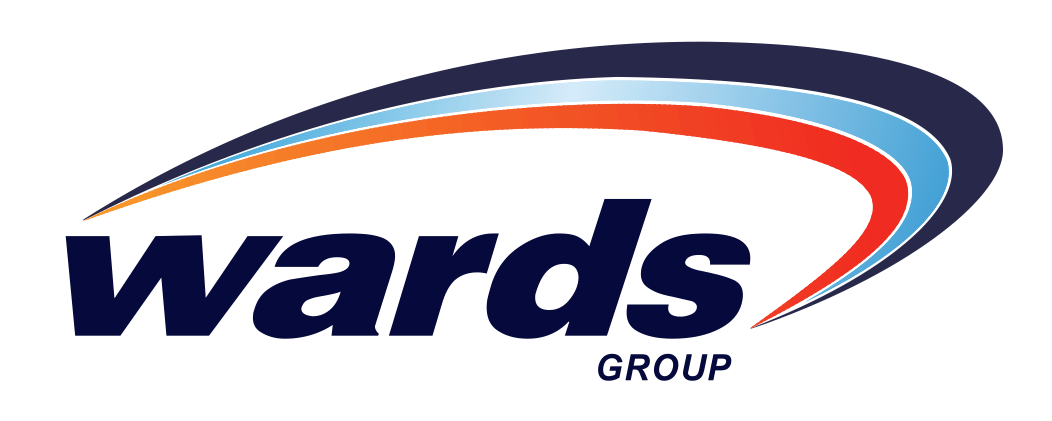 Wards Group Logo Only